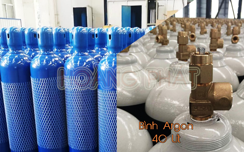 Giá bình khí Argon 10 lít (6)