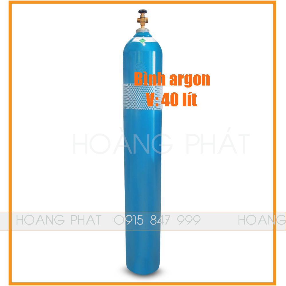Bình khí Argon(1)