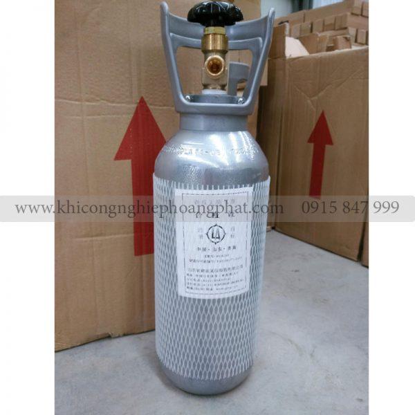 Bình-CO2-3.5-Lít