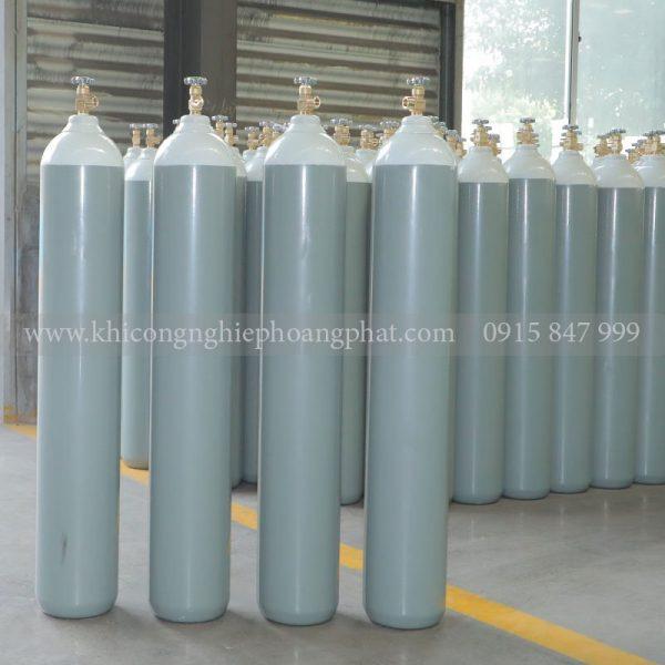 Bình-Oxy-50-Lít