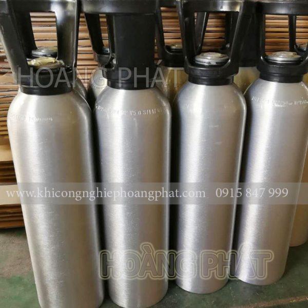 Bình-khí-CO2-nhôm-5-Lít