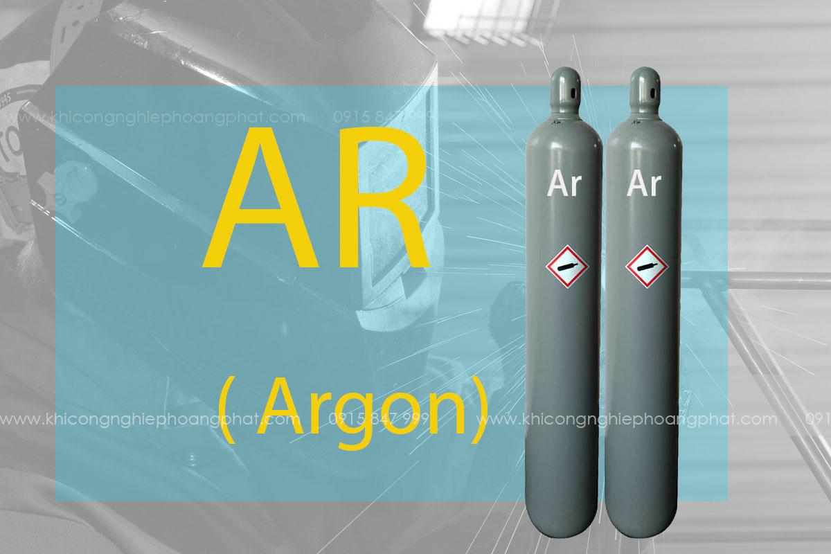 Khí-Argon-tinh-khiết-có-bao-nhiêu-loại