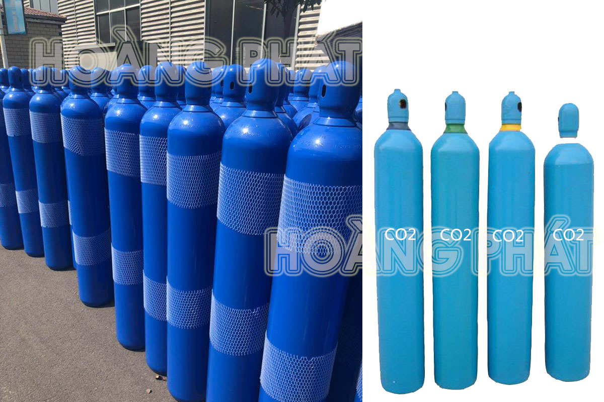 Binh-khí-CO2-hàn-Mig-Sài-Gòn-(2)