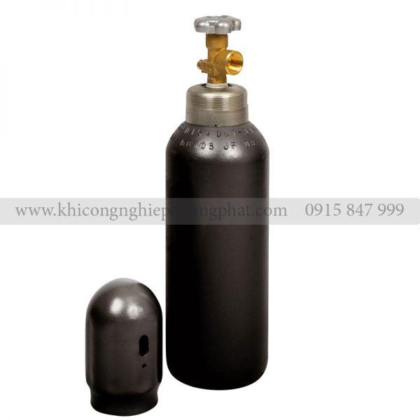 Bình-khí-Argon-5-Lit